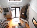 6 pièces Brugheas  Maison  170 m²