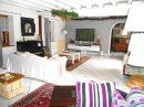 170 m² 6 pièces Maison Brugheas