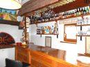 Maison Brugheas  6 pièces 170 m²