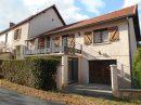 Maison  Cusset  6 pièces 140 m²