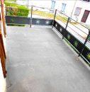 140 m² 6 pièces Maison Cusset