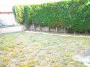 Maison  Cusset  140 m² 6 pièces
