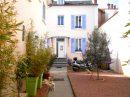 Vichy  130 m² 10 pièces  Maison