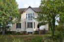 170 m² 8 pièces  Maison Montluçon