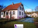 Maison 130 m² Wimmenau  5 pièces