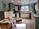 Maison 188 m² Niederbronn-les-Bains  5 pièces