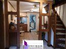 Maison Niederbronn-les-Bains  188 m² 5 pièces