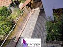 Maison Rothbach  100 m² 5 pièces