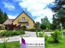 Maison 180 m² Rothbach  6 pièces