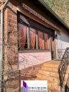 Maison  Niederbronn-les-Bains  155 m² 6 pièces