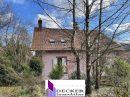 Maison 155 m² Niederbronn-les-Bains  6 pièces
