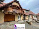 Maison 220 m² Oberbronn  6 pièces