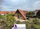 Maison  Oberbronn  220 m² 6 pièces