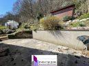 Maison 220 m² 6 pièces Oberbronn