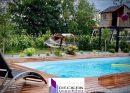Maison 150 m² Niedersoultzbach  5 pièces