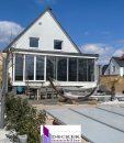 Maison Niedersoultzbach  150 m² 5 pièces