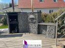 Maison 150 m² 5 pièces Niedersoultzbach