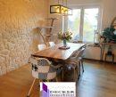 Maison 120 m² 5 pièces Neuwiller-lès-Saverne