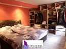 Maison 105 m² 4 pièces Niederbronn-les-Bains