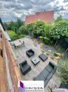 Maison 200 m² 8 pièces Ottersthal