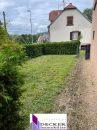 Maison Wingen-sur-Moder  89 m² 4 pièces