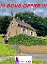 4 pièces Maison Wingen-sur-Moder  89 m²