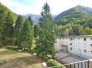 Appartement  Couflens Ariège 75 m² 5 pièces