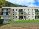 75 m²  Appartement 5 pièces Couflens Ariège