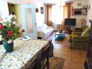 Appartement 75 m² Couflens Ariège 5 pièces