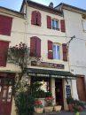 pièces Immeuble 190 m²  Massat Ariège