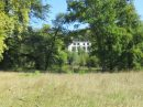 Maison  LES BORDES SUR ARIZE Ariège 25 pièces 3500 m²