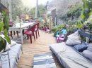 Maison 130 m² Seix Ariège 4 pièces