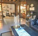 Woonhuis 295 m² Daumazan-sur-Arize Ariège 8 kamers