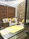 Woonhuis  Daumazan-sur-Arize Ariège 295 m² 8 kamers