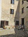 Maison  750 m² 26 pièces
