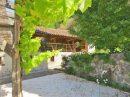 Maison   26 pièces 750 m²