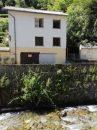 Maison  Couflens Ariège 200 m² 9 pièces