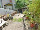 Maison 200 m² 9 pièces Couflens Ariège