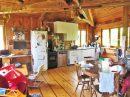 Maison 654 m²  20 pièces