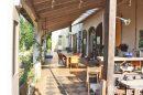 20 pièces 654 m²   Maison