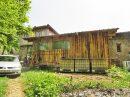 654 m² Maison   20 pièces