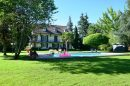 Maison  ST GIRONS Ariège 300 m² 12 pièces