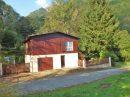 Maison  Salau Ariège 100 m² 6 pièces