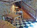 Maison Couflens Ariège 96 m² 3 pièces