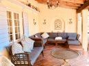 17 pièces 450 m² Maison Belvèze-du-Razès Aude