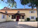 450 m² Maison  17 pièces Belvèze-du-Razès Aude