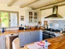 450 m² Belvèze-du-Razès Aude  Maison 17 pièces