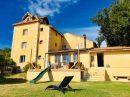 450 m² 17 pièces Belvèze-du-Razès Aude Maison