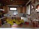 Maison 480 m² Belvèze-du-Razès Aude 12 pièces