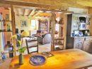 Montbrun-Bocage Ariège 298 m² 11 pièces Maison